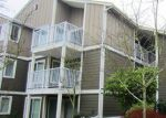 Foreclosed Home in Seattle 98133 N 130TH ST - Property ID: 3519878481