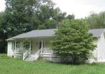Foreclosed Home in Louisa 23093 DOGWOOD DR - Property ID: 3519899956