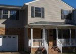 Foreclosed Home in Hampton 23664 ATLANTIC AVE - Property ID: 3519956887