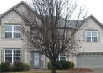 Foreclosed Home in Hampton 23669 HARLEQUIN DR - Property ID: 3519963898