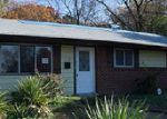 Foreclosed Home in Hampton 23669 LEMASTER AVE - Property ID: 3519965193