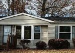 Foreclosed Home in Bedford 24523 QUAKER CHURCH RD - Property ID: 3519993673