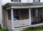 Foreclosed Home in Shinnston 26431 MAHLON ST - Property ID: 3520003295