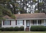 Foreclosed Home in Clayton 27520 WILLOW DR - Property ID: 3520051480