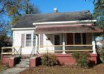 Foreclosed Home in Williamston 27892 WARREN ST - Property ID: 3520089134