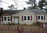 Foreclosed Home in Gastonia 28054 E 3RD AVE - Property ID: 3520102725