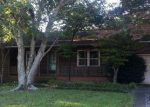 Foreclosed Home in Wilmington 28409 BILLMARK DR - Property ID: 3520186372