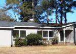Foreclosed Home in New Bern 28562 RANDOMWOOD LN - Property ID: 3520214407