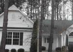 Foreclosed Home in Swansboro 28584 MORNINGSTAR S - Property ID: 3520216595