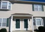 Foreclosed Home in Winterville 28590 VINEYARD DR - Property ID: 3520217922