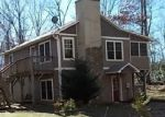 Foreclosed Home in Fairview 28730 BEAR TRL - Property ID: 3520245949