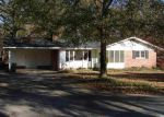 Foreclosed Home in Heath Springs 29058 ROWLAND AVE - Property ID: 3520263459