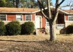 Foreclosed Home in Lexington 29073 WYNNSUM TRL - Property ID: 3520271790