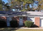 Foreclosed Home in Lexington 29073 CANADIAN RD - Property ID: 3520273985