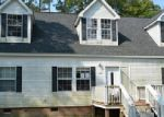 Foreclosed Home in Lugoff 29078 SPEARS CREEK RD - Property ID: 3520275729