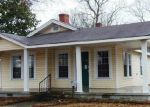 Foreclosed Home in Gaffney 29340 CHEROKEE AVE - Property ID: 3520351942