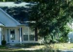 Foreclosed Home in Charleston 29414 PONDEROSA DR - Property ID: 3520383915
