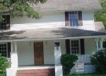 Foreclosed Home in Hartsville 29550 COKER AVE - Property ID: 3520457480