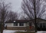 Foreclosed Home in Racine 53406 PRAIRIE DR - Property ID: 3520504793