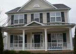 Foreclosed Home in Charles Town 25414 CHADWICK DR - Property ID: 3520514420