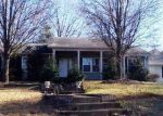 Foreclosed Home in Greenville 29615 HITCHING POST LN - Property ID: 3520518358