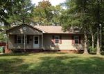 Foreclosed Home in Lancaster 29720 EULA ST - Property ID: 3520613396