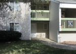Foreclosed Home in Rock Hill 29732 EAGLES PL - Property ID: 3520616469
