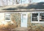 Foreclosed Home in Ruckersville 22968 HORDS HILL RD - Property ID: 3520617335