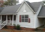 Foreclosed Home in North Augusta 29841 ASHTON POINTE DR - Property ID: 3520637485