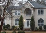 Foreclosed Home in North Augusta 29841 LAKE SANTEE DR - Property ID: 3520638360