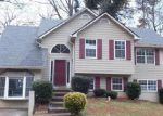 Foreclosed Home in Decatur 30032 IVY GLENN RD - Property ID: 3520720707