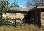 Foreclosed Home in Highlands 77562 FIG ORCHARD RD - Property ID: 3520730337