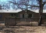 Foreclosed Home in Nocona 76255 FAIRWAY DR - Property ID: 3520734275