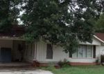 Foreclosed Home in Marshall 75672 SCENIC LOOP - Property ID: 3520751362