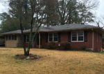 Foreclosed Home in Lawrenceville 30046 CRANE DR - Property ID: 3520756620