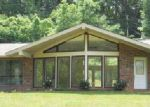 Foreclosed Home in Heiskell 37754 E WOLF VALLEY RD - Property ID: 3520811356
