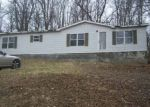 Foreclosed Home in Elizabethton 37643 CHURCH ST - Property ID: 3520820113