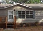Foreclosed Home in Gaston 29053 BACHMAN RD - Property ID: 3520841143