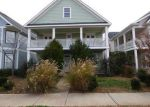 Foreclosed Home in Cartersville 30120 GREENWAY LN - Property ID: 3520842907