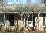 Foreclosed Home in Anderson 29626 SEMINOLE AVE - Property ID: 3520858223