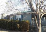 Foreclosed Home in Albertville 35950 TURNPIKE RD - Property ID: 3520893256
