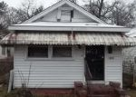 Foreclosed Home in Anniston 36201 W 13TH ST - Property ID: 3520897203