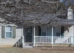 Foreclosed Home in Dallas 30157 CEDAR CREEK DR - Property ID: 3520906853