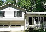 Foreclosed Home in Dallas 30157 HATTIES FANCY - Property ID: 3520909470