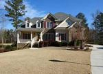 Foreclosed Home in Villa Rica 30180 HUBBARD CT - Property ID: 3520916479