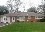Foreclosed Home in Blue Ridge Summit 17214 MARTIN LN - Property ID: 3520961591