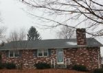 Foreclosed Home in Chambersburg 17202 DUFFIELD RD - Property ID: 3520984363