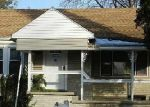 Foreclosed Home in York 17403 S ALBEMARLE ST - Property ID: 3520986557