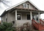 Foreclosed Home in The Dalles 97058 E 12TH ST - Property ID: 3521018976