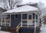 Foreclosed Home in Zanesville 43701 HEDGEWOOD AVE - Property ID: 3521070200